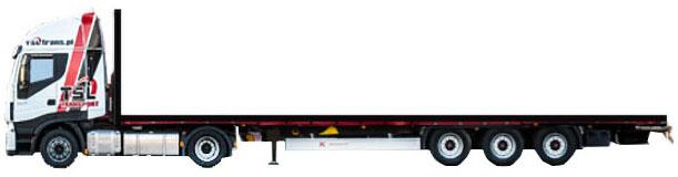 Platforma
